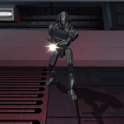 KotOR Model War Droid (Command Deck).png