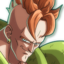 Portrait DBFZ Android 16.png