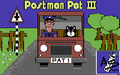 Postman Pat 3 To the Rescue title screen (Commodore 64).png