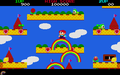 Rainbow Islands AST screen.png