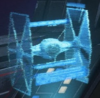 SWS-Cosmetic-TIEFighterBlueprint.png
