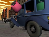 Sam & Max Season One screen survive the drive.jpg