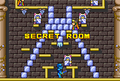 DDD Secret Room 3.png