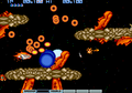Gradius II Stage 5c.png