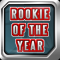 NBA 2K11 achievement My Rookie of the Year.png
