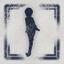 64px-Nier_The_Mellow_Companion_achieveme