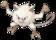 Pokemon 056Mankey.png