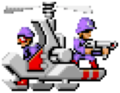 Bionic Commando enemy helicopter.png