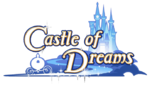 KHBBS logo Castle of Dreams.png