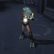 KotOR Model Selkath Thug (Ripper).png