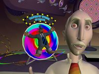 Sam & Max Season One screen the magic show.jpg