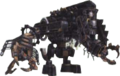 FFXIII enemy Dreadnought 1.png
