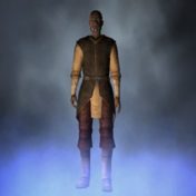 KotOR Model Jolee.png