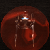 KotOR Model Prototype Droid.png