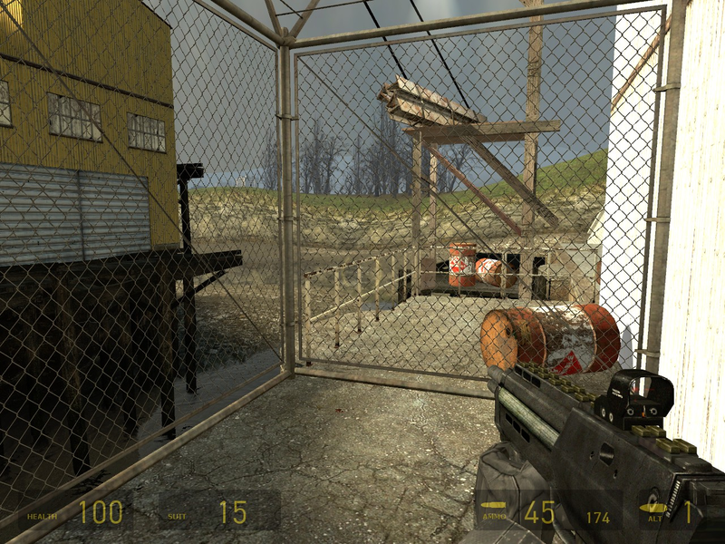 File:HL2 WH open gate.png
