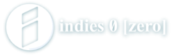 Indies zero Corporation, Ltd.'s company logo.