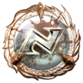 Ng2 All missions successfully completed trophy.png