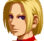 Portrait KOF2002 Blue Mary.png