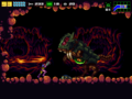 Am2r rescue omega metroid.png
