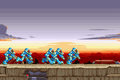 Mega Man Zero 2 Sand Wilderness 02.png