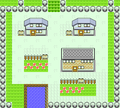 Pokemon GSC map Pallet Town.png