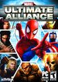 Marvel Ultimate Alliance box.jpg
