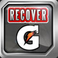 NBA 2K11 achievement G Recovery.png