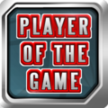 NBA 2K11 achievement My Player of the Game.png