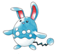 Pokemon 184Azumarill.png