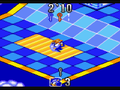 Sonic labyrinth Zone1-3 Right key.png