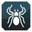 ACR achievement Spider Assassin.png