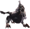FFXIII enemy Megistotherian.png