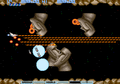 Gradius II Stage 5d.png