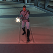 KotOR Model Sith Soldier (South Apartments).png