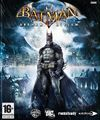 Batman Arkham Asylum ps3 cover.jpg