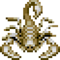 BrainLord enemy3-scorpion.png