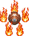 Chrono Trigger Boss Son of the Sun.png