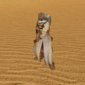 KotOR Model Sand People Warrior.png