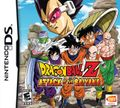 Dragon Ball Z- Attack of the Saiyans (us).jpg