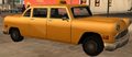 Gtasa vehicle cabbie.png