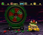 MP4 Darts of Doom.png