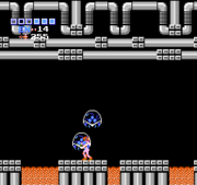 http://media.strategywiki.org/images/thumb/d/d1/Metroid_NES_Tourian_4.png/180px-Metroid_NES_Tourian_4.png