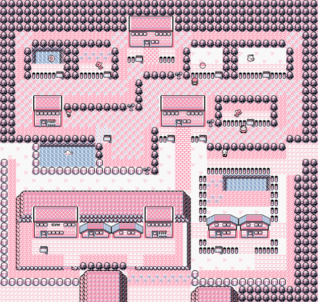 File:Pokemon RBY FuchsiaCity.png