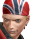 Portrait KOFXIV Billy.png