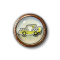 Warhawk PS3 Taxi Driver trophy.png