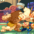 PF Zangief PPP.png