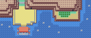 Pokemon Firered And Leafgreen Back To Mt Ember Strategywiki The Video Game Walkthrough And Strategy Guide Wiki
