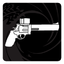 Quantum of Solace The Man with the Golden Gun achievement.png