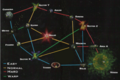 Star Fox 64 Planet Map.png