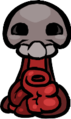 Binding of Isaac WotL host.png
